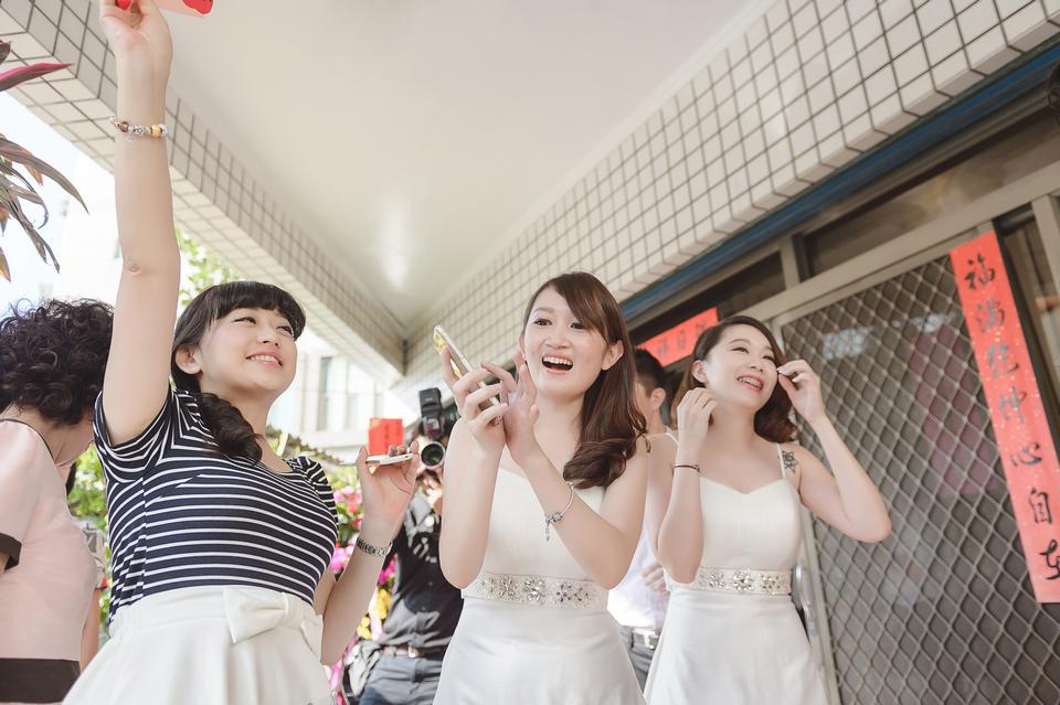 婚禮攝影-台南東東餐廳永大店-014