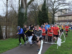 DSCN6509 (Kartibok) Tags: 94 chippenhamparkrun 20160206