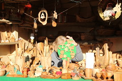 2015 12 06 Alto Adige - Merano - Mercatini di Natale_0047 (Kapo Konga) Tags: altoadige merano mercatini bancarelle mercatinidinatale