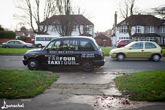 The Beatles - Fab Four Taxi Tour (gigchick) Tags: england liverpool tour harrison cab taxi beatles lennon johnlennon ringostarr fab4 ringo mccartney thebeatles starr paulmccartney georgeharrison fabfour