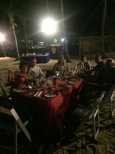 Punta Cana 057