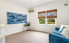 2/516 Sydney Road, Balgowlah NSW