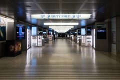Duty Free (Homemade) Tags: shopping newjersey airport nj newark dutyfree sonydscrx100 newarklibertyinternationalairportterminalb