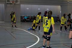 IMG_0806 (Club Balonmano Gades) Tags: cdiz base deportes femenino ceuta gades estudiantes balonmano gadir cbmgades