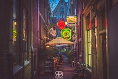RickyDelliPaoli.com - --22.jpg (Ricky Delli Paoli) Tags: city nightphotography trip travel sky holland netherlands colors amsterdam night lights nikon europe december journey nightsky nl nikkor noordholland nightwalking 2015 lightfestival