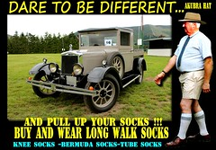 Classic Walk socks And Old Car 4 (80s Muslc Rocks) Tags: auto newzealand christchurch summer classic wearing car socks canon vintage golf clothing rotorua legs rally australia nelson oldschool retro clothes auckland golfing nz wellington vehicle shorts knees 1970s oldcar kiwi knee 1980s walkers oldcars napier golfer kneesocks ashburton kiwiana menswear tubesocks 2016 welligton longsocks bermudashorts tallsocks golfsocks vintagemetal wearingshorts walkshorts mensshorts overthecalfsocks wearingsocks walksocks kiwifashion bermudasocks walksocks1980s1970s sockssoxwalkingshortsfashion1970s1980smensmensocksummer newzealandwalkshorts abovethekneeshorts kiwifashionicon longwalksocks golfingsocks longgolfsocks akrubrahat