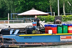 030_BB_Falderntor (Possy 2016) Tags: natur kanal landschaft sigma105mm datteln bunkerboot sigma105mmf28makro tamron16300mmf3563macro tamron16300mm 45711datteln falderntor