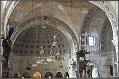 30 Jan 16 01 (derekwatt) Tags: film church 35mm nikon exploring urbanexploration c41 portra400 unicolor