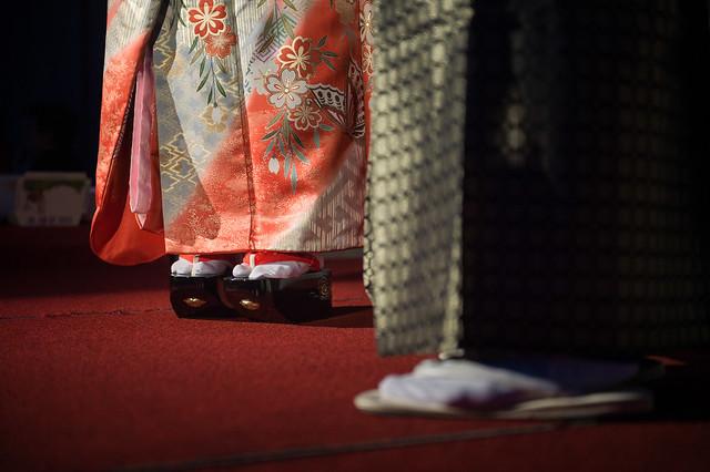 台北婚攝,新莊晶宴會館,新莊晶宴會館婚攝,新莊晶宴會館婚宴,和服婚禮,婚禮攝影,婚攝,婚攝推薦,婚攝紅帽子,紅帽子,紅帽子工作室,Redcap-Studio-117