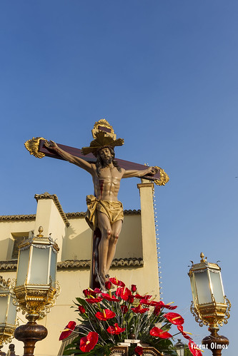 """(2013-06-28) - Vía Crucis bajada - Vicent Olmos  (05) • <a style=""""font-size:0.8em;"""" href=""""http://www.flickr.com/photos/139250327@N06/24794718960/"""" target=""""_blank"""">View on Flickr</a>"""