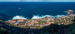 madeira 2015 (18) (andrebelg) Tags: portugal seascapes madeira landcapes