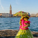 "2016_02_3-6_Carnaval_Venise_Fuji-111 • <a style=""font-size:0.8em;"" href=""http://www.flickr.com/photos/100070713@N08/24823949542/"" target=""_blank"">View on Flickr</a>"