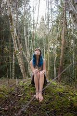 _MG_2531.jpg (Nicolette Ivy) Tags: fashion fairytale woods fashionphotography fairy pacificnorthwest aliceinwonderland woodnymph storyphotography outdoorphotography outdoorfashion fairytalephotography fairyfashion