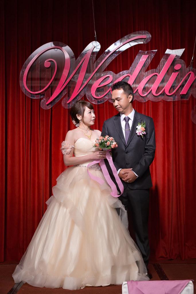 061北投麗禧婚攝