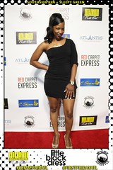 """Red Carpet Express 100 (19) • <a style=""""font-size:0.8em;"""" href=""""http://www.flickr.com/photos/79285899@N07/24894498634/"""" target=""""_blank"""">View on Flickr</a>"""
