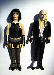 Tim Curry - Frank-N-Furter - Rocky Horror Picture Show 6663 (Brechtbug) Tags: show from new york city nyc uk boss favorite black film fashion tattoo night movie tim action dr picture rocky curry richard obrien midnight transvestite cult 1975 horror late re transylvania figures mythology feature scientist reaction myths funko midnite handyman riff franknfurter 2016 raff a