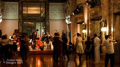 07-Tango-opera-2015 (images-in13) Tags: photo marseille concert opera photographie piano danse tango thatre femmes homme association musique spectacle violon