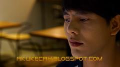 CINTA TERUNA KIMCHI drama ala - ala korea by akukecah.blogspot.my
