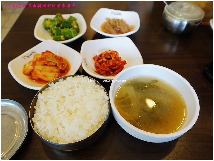 漁郎烤魚 (3).JPG
