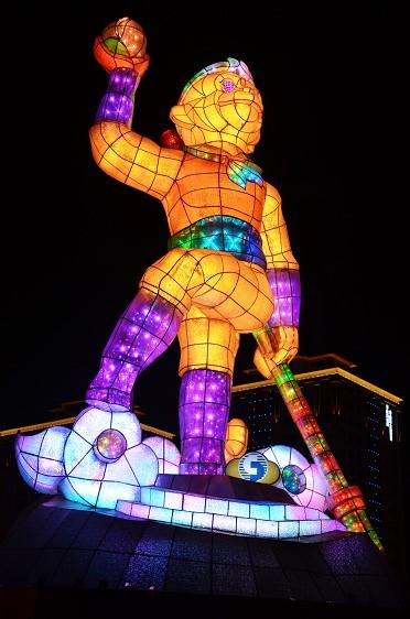 2016台灣燈25.jpg
