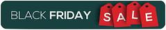 Black Friday (hidroplasto) Tags: black friday uncategorized reduceri profiledilatare profiledilatatie accesoriicofrag inaltatori distantieri reduceriprofile