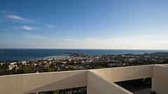 galery-le-bosquet-bandol-residence-tourisme-hotel-46