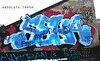 Seka, Curve (absolutetrashmag) Tags: zine philadelphia magazine graffiti philly seka nycx phillygraffiti absolutetrash absolutetrashmag