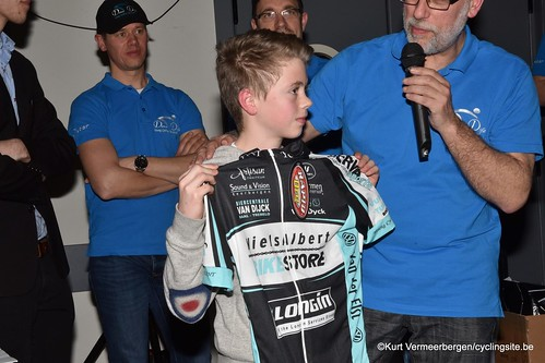 Young Cycling Talent (10)