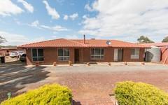 576 MEDLOW RD, Uleybury SA