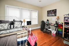 1586.Oak.1.BR3 (BJBEvanston) Tags: horizontal bedroom furnished 1576 1586 15861 1576oak 1586oak