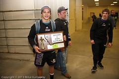 IMG_9317.jpg (mikehumphrey2006) Tags: sports coach team montana pin state action wrestling champion ronan metra billings polson state02121316wrestlingbillingsnoahvarsitypolson
