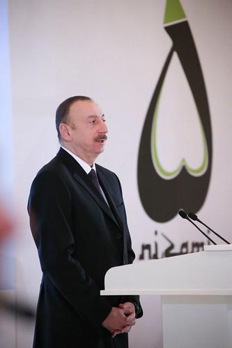 Baku Forum_2016 (20)