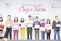 Tam-Hieu-Chay-Vi-Trai-Tim-257
