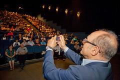 ICFF Verdone screening-1-80