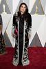 HOLLYWOOD, CA - FEBRUARY 28: Filmmaker Sharmeen Obaid