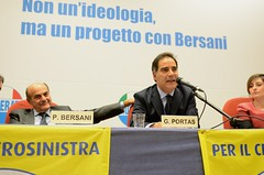 Convegno Roma 10/11/2012