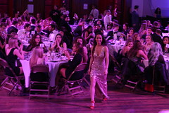 IMG_0305 (dante.kim128) Tags: party ball formal ceremony event awards blacktie uclu uclusport