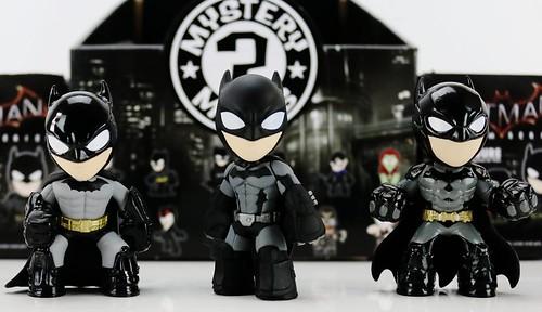 6c9b669fac5 Arkham City Batman