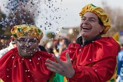 Carnevale Limena_1403_30 (Conte17) Tags: eos festa carnevale marzo coriandoli divertimento 100400 50d