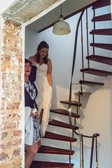 DSC08675 (sart68) Tags: wedding groom bride melanie marriage pip huwelijk aalst gianpiero