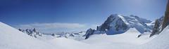(p2an) Tags: chamonix alpineclimbing