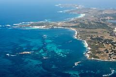 Rottnest Island_ Parker Point