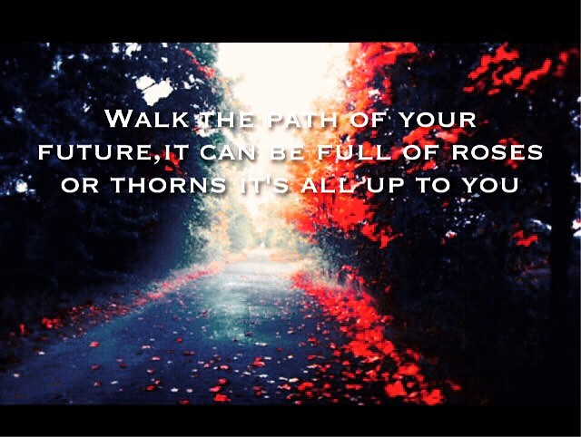 The Worlds Most Recently Posted Photos Of Quotes And Thorns