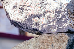 P-00393-No-015_rt (Steve Lippitt) Tags: sculpture art statue reflections fineart stonesculpture concept conceptual statuary metalsculpture concepts artistry geolocation 01000000 geocity exif:make=fujifilm camera:make=fujifilm 04000000 01015000 04009000 04009002 geocountry geostate exif:aperture=32 exif:isospeed=200 camera:model=xt1 exif:model=xt1 exif:lens=xf50140mmf28rlmoiswr exif:focallength=773mm geo:lat=51496521666667 geo:lon=020580833333333
