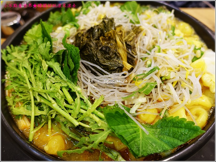 密陽血腸豬肉湯飯 (9).JPG