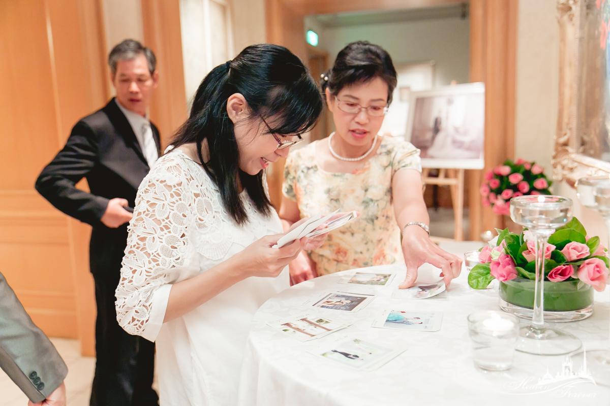 婚禮記錄@西華飯店_0054.jpg