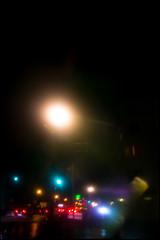 20160223-024 (sulamith.sallmann) Tags: wedding blur berlin night germany effects deutschland nightshot nacht filter effect mitte unscharf deu effekt nachtaufnahme nachts gesundbrunnen sulamithsallmann jlicherstrase folientechnik