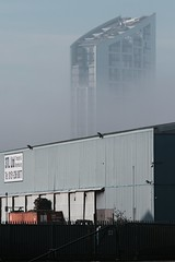 3 - 2 - 1 . . . we have lift off ! (Towner Images) Tags: city urban liverpool merseyside towner townerimages