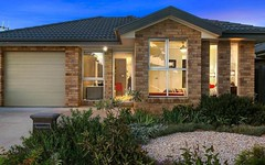 12 Grimstone Place, Franklin ACT