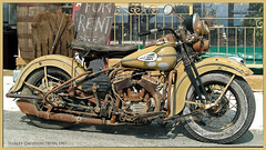 Harley Davidson 750 WL 1957 (c) 2016  :: ru-moto images | pure passion HD215 (:: ru-moto images | pure passion...) Tags: pictures old classic metal vintage print poster photography iron europe fuji foto emotion quality fineart large motorcycles heavymetal images historic harley canvas greece motorbike fotos harleydavidson posters passion stunning moto motorcycle prints oldtimer hd nikkor bild heavy hog emotions xxl printed bilder maschine fotogrfico motorrad historique motoring historisch motorrder  oldiron faszination  storiche supershot kunstdruck leidenschaft fujiflm githion  thisphotorocks oldtimersport gruskarte photofiles motocyclisme classicmotorrad  rumoto